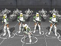 domino squad