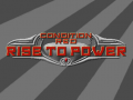 Condition Red: Rise to Power Alpha 0.11
