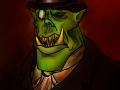 PCH SerGortwog Morrowind Orc Voicepack v1