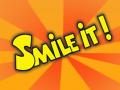SmileIt win