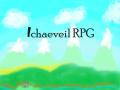 Ichaeveil RPG | BETA 1