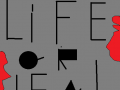 life or dead