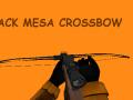 BMS crossbow