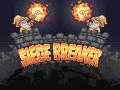 Siege Breaker Game