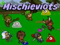 Mischieviots - Mac (64 bit) - 1.0.1