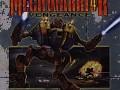 Mechwarrior 4 Music pack