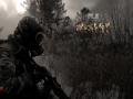 Call of Misery Amended 0.11