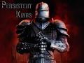 Persistent Kings