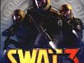 SWAT LAPD Pack