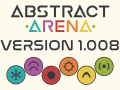 Abstract Arena - v1008