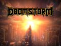 DoomStorm v0.92