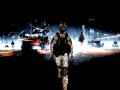 Mount_Blade_Battlefield_Open_Alpha
