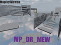 mp_dr_mew [Updated]
