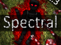 Spectral Alpha 1.3