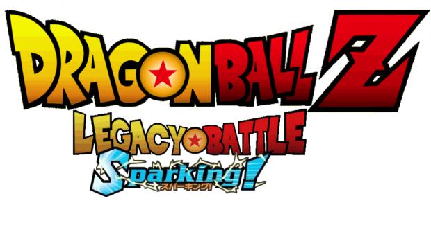 Dragon Ball Z Legacy Battle: Sparking!