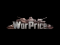 WarPrice Demo