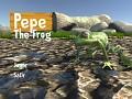 Pepe The Frog Installer V1.1 English