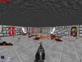 Brutal Wolfenstein 3D v4.5