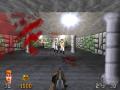Brutal Wolfenstein 3D Music Pack