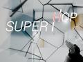 SUPERHOP Demo1.2.2