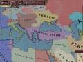 HPM Byzantium and Babylonia Enhanced 0.77