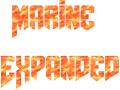 Marine EXpanded