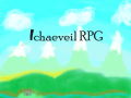 Ichaeveil RPG | BETA 2