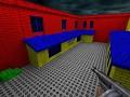 Legoland Kingpin