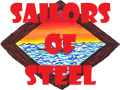 Sailors of Steel 0.2.2 - Mac Universal
