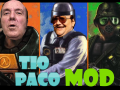 TioPacoMod Alpha 1.0.0