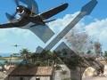 Editing mod Combat Assault