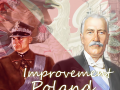 Improvement Poland Mod 0.1.4