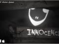 Innocence KickStarter Demo