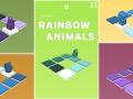 rainbowanimals