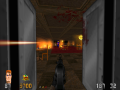 Brutal Wolfenstein 3D v4.0 beta