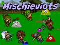 Mischieviots - Mac (64 bit) - 1.0.3