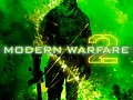 CS Modern Warfare 2 is now released!