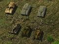 Blitzkrieg 2 - Total Conversion 1.2.2