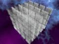 InterdimensionalChess1 0 win
