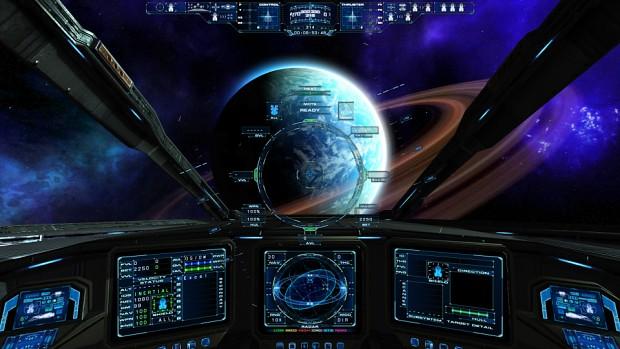 evochron legacyb10528