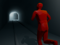 The Red Dude (update)