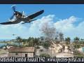 bf combat assault 1942