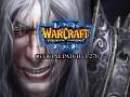 WarCraft III TFT v1.27b Patch (Mac German)