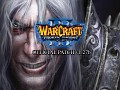 WarCraft III TFT v1.27b Patch (Win Russian)