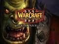 WarCraft III RoC v1.27b Patch (Mac Japanese)
