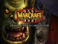 WarCraft III Video Card Tester