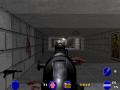 Brutal Wolfenstein 3D V4.0
