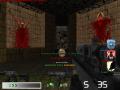 Modern Warfare Bug Fix Alpha
