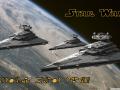 Elraties Stellaris SW Mods