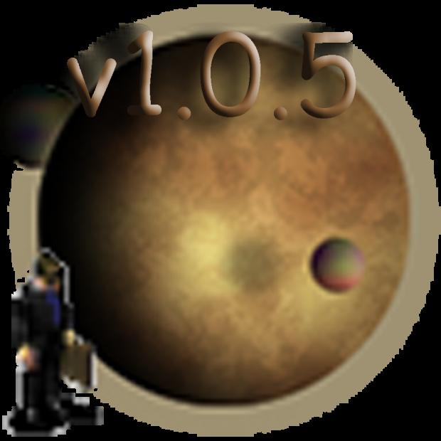 MustaphaTR's D2K Mod v1.0.5